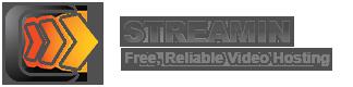streamin_logo